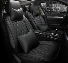 Đa Năng Ghế Ngồi Ô Tô Cho Xe Ô Tô Toyota Corolla Camry Avensis RAV4 CHR Land Cruiser Prado Premio Tất Cả Các Mô Hình Trên Xe Ô Tô