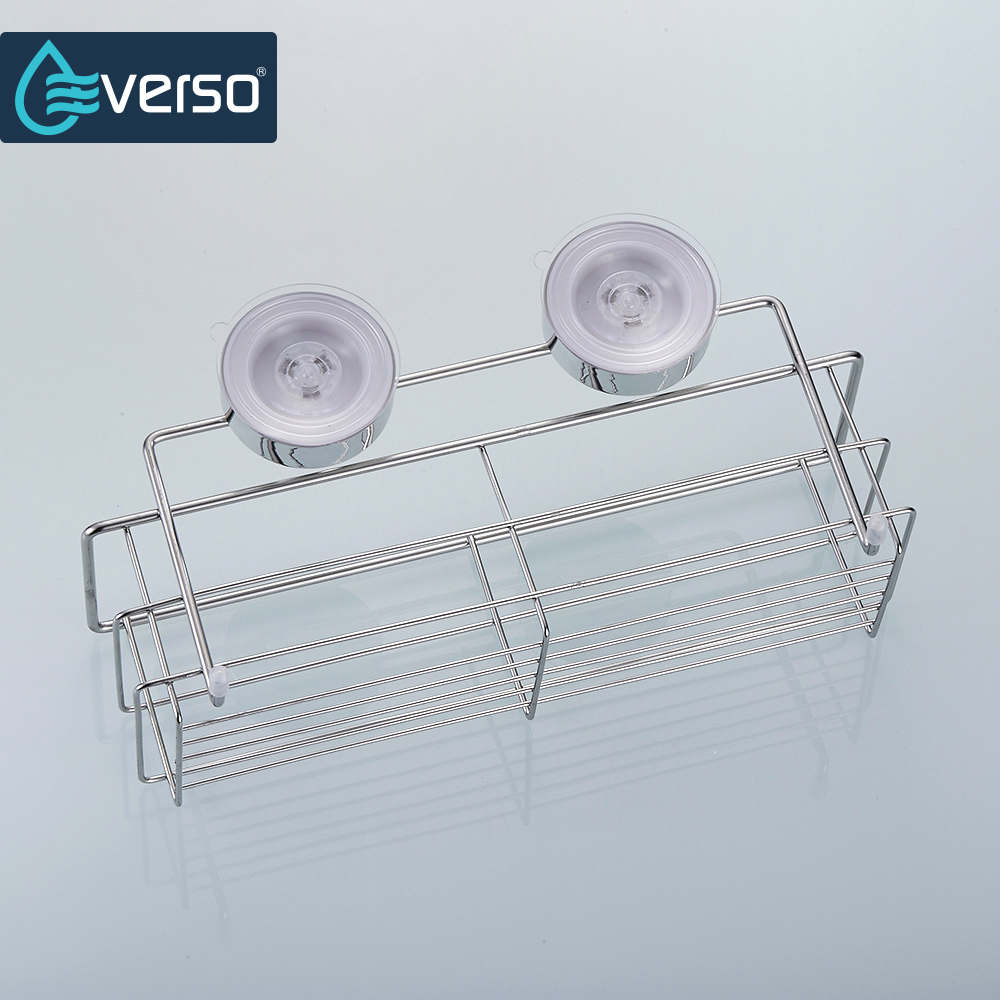 Corner Shelf Bathroom Accessories Stainless Steel Shelves Bathroom ...