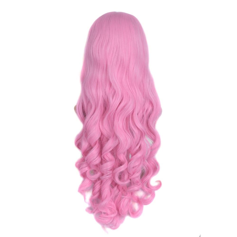 wigs-wigs-nwg0cp60958-px2-6
