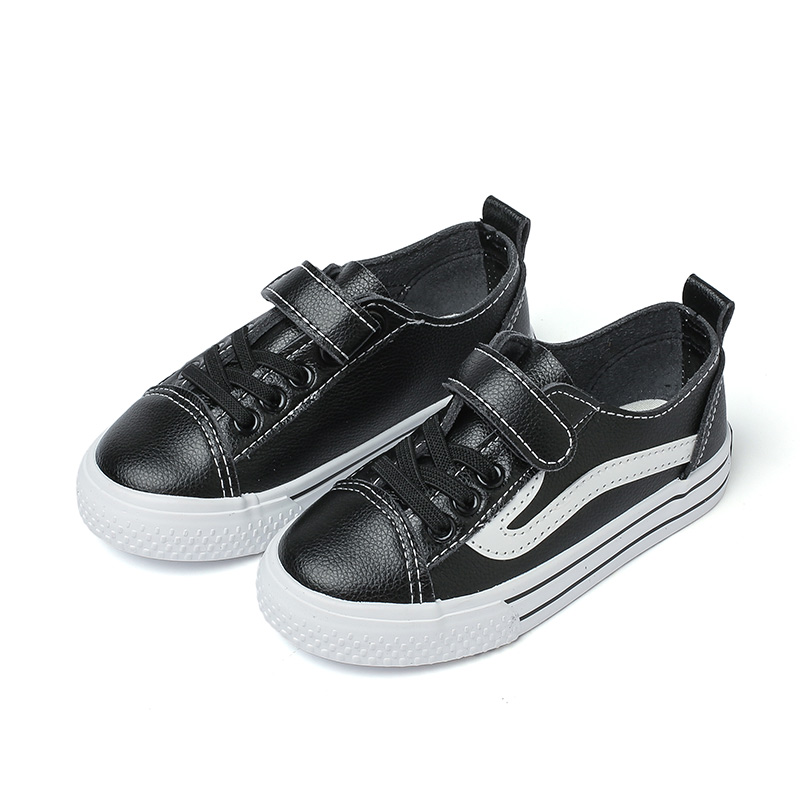 2018 Fashion Children Shoes Breathable Kids Casual Shoes Spring Autumn Girls Sneakers Brand Kids Shoes Soft and Comfortable