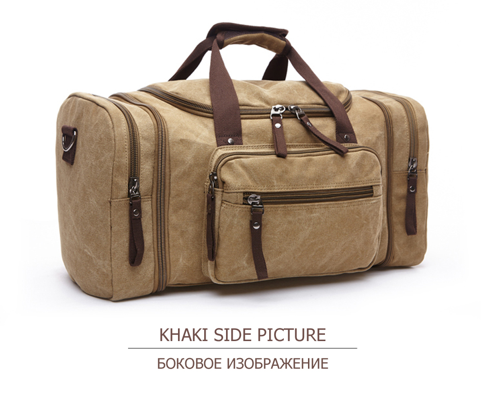 MARKROYAL, мягкие холщовые мужские дорожные сумки, сумки для багажа, мужская спортивная сумка, сумка для путешествий, сумка на выходные, высокая емкость, дропшиппинг