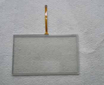 Touch screen TCG057VGLBA-G00