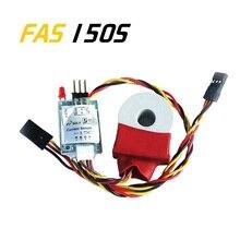 FrSky FAS 150S חכם יציאת הנוכחי אמפר חיישן 150A