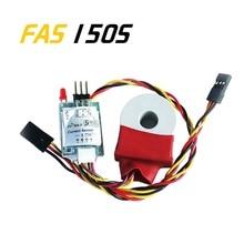 Frsky FAS 150S 스마트 포트 전류 암페어 센서 150a