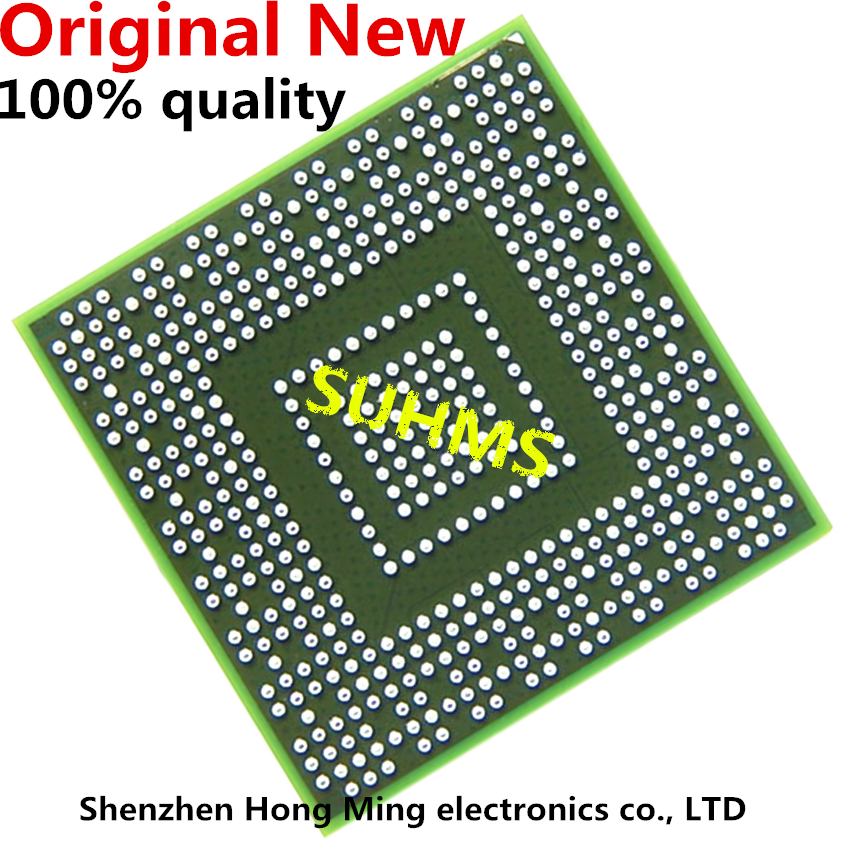 100% New N12M-GS2-S-A1 N12M GS2 S A1 BGA Chipset100% New N12M-GS2-S-A1 N12M GS2 S A1 BGA Chipset