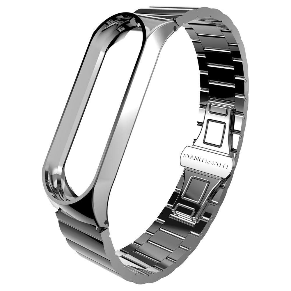 mart Watch Concise and vogue style sturdy and durable