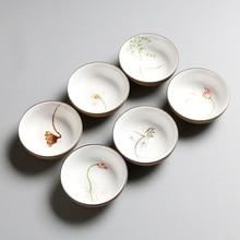 Buy   Sets,Kitchen,Dining bar Kung Fu Tea cup    online