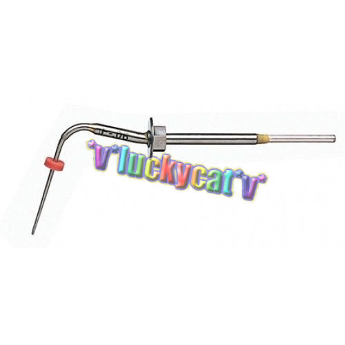 Dental Sybron Endo Elements Buchanan Heat Pluggers Elements Obturation