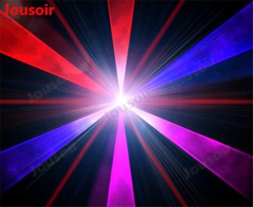 1200mw-2500mw-ILDA-DMX-Bluetooth-Wholesale-projector-night-laser-40K-light-laser-projectors-Promotion (4)