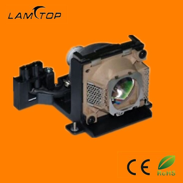 Compatible  projector bulb /projector lamp with housing  59.J8401.CG1 for  PB7100  PB7110 PE8250  free shipping free shipping replacement bare projector lamp 59 j8401 cg1 for benq pb7100 pb7105 pb7110 pe7100 pe8250 projector