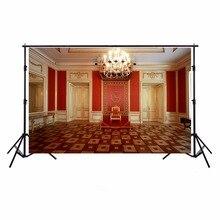 Fotografia de casamento Fundos Para Estúdio de Fotografia Fundo Cenários de Vinil Para A Fotografia Interior Fond Photographie
