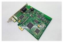 CP5621 6GK1562-1AA00 6GK1 562-1AA00 PCI EXPRESS X1-CARD (32 BIT),NEW & HAVE IN STOCK