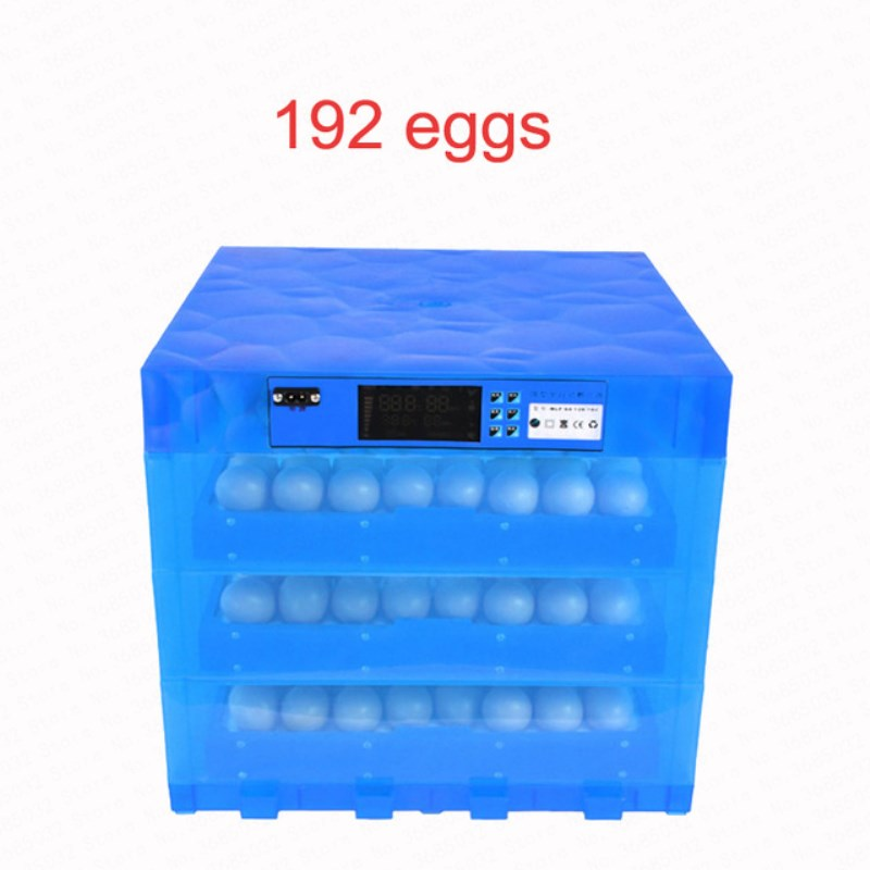 eeg incubator automatic for eggs Automatic Single Automatic humidification egg turning 1 5layers free combination for