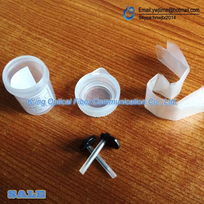 Original Furukawa S969 Electrodes Fitel S178 s178a s153A S123A S123C S123M8 M12Fiber Fusion Splice Machine electrode