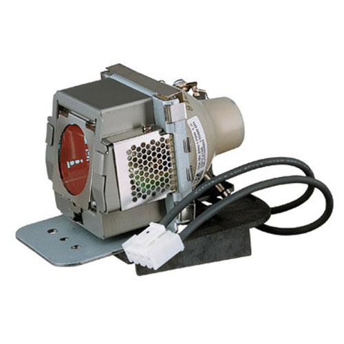Compatible Projector lamp for BENQ 5J.J2C01.001/6K.JC02.001/MP611/MP611c/MP620c/MP711/MP711c / MP721/MP721c /MP726 mp