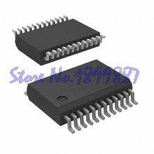 1pcs/lot LTC3780EG LTC3780 SSOP-24 IC1pcs/lot LTC3780EG LTC3780 SSOP-24 IC