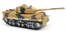 Remote control tank car suv artillery children boy rechargeable electric toy model simulation