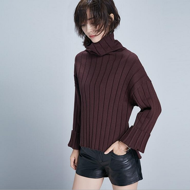 winter women sweaters/high quality clothing/o-neck pullovers/full sleeve/knitted christmas sweater/pull femme/my079