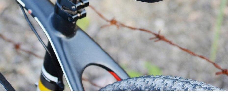 Bike Saddle Bag_21