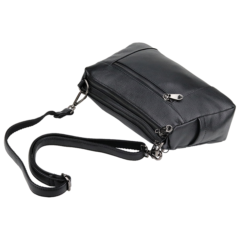 2019 Female Messenger Bags Ladies Women Soft Genuine Leather Shoulder Bag Sac A Main Vintage Crossbody Bags For Women Flap Bag2019 Female Messenger Bags Ladies Women Soft Genuine Leather Shoulder Bag Sac A Main Vintage Crossbody Bags For Women Flap Bag