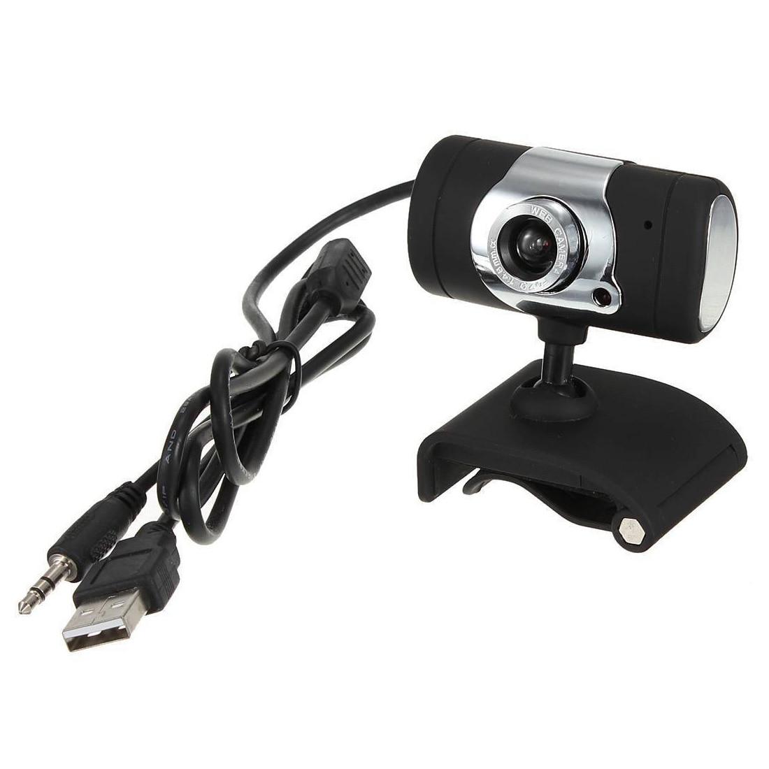 Free driver webcam laptop camera