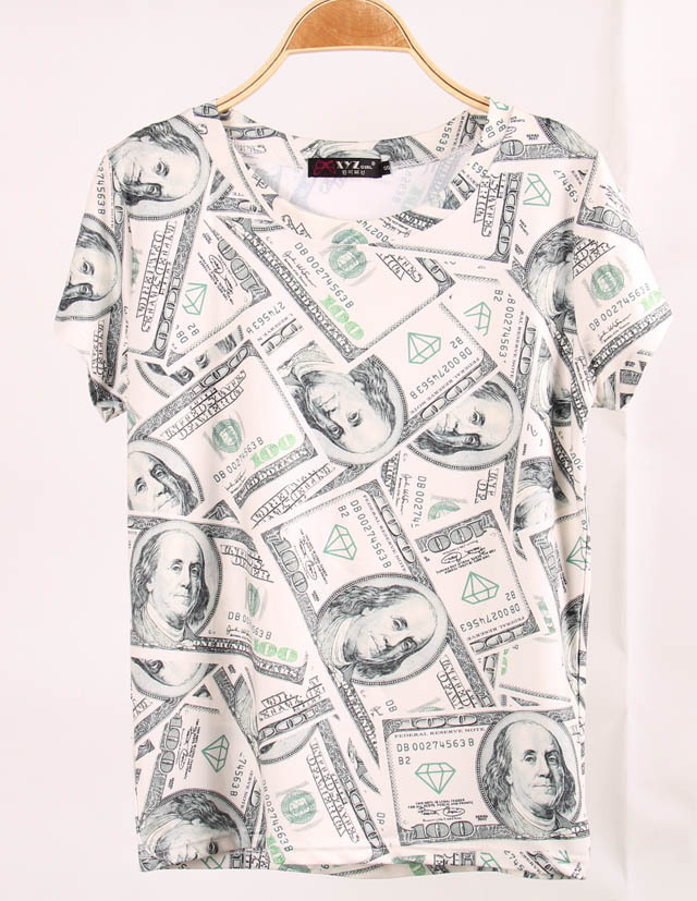 Popular 1 dollar t shirts buy cheap 1 dollar t shirts lots for 6 dollar shirts coupon code free shipping