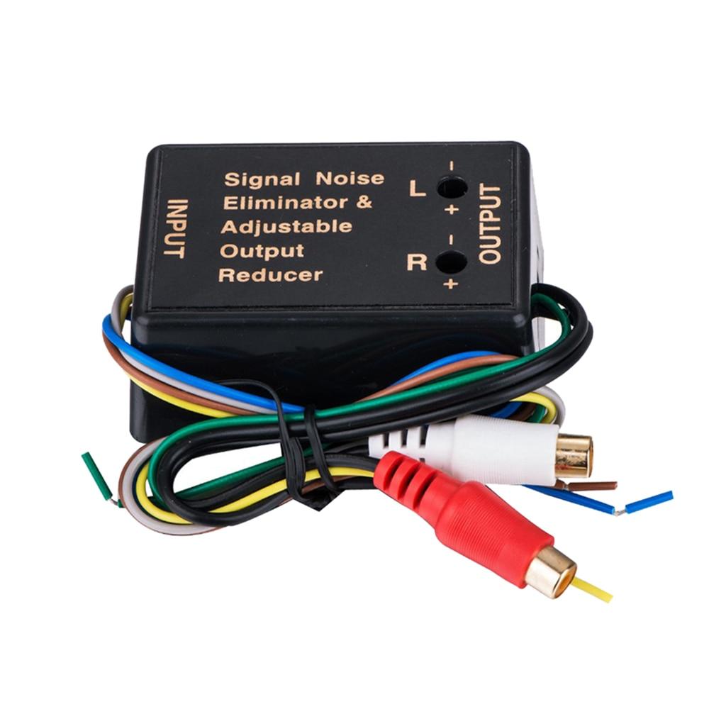 40W Audio Salut-Fi Car Power Board Amplificateur 40W