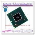 100% NOVA Original BD82HM76 SLJ8E Chipset BGA Com bolas de Chumbo-livre