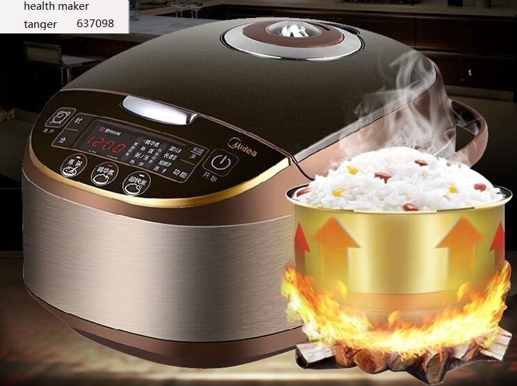 Guangdong Midea Kitchen Appliances