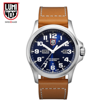 Luminox Watch Fashion land series quartz watch A.1924 XL.1924