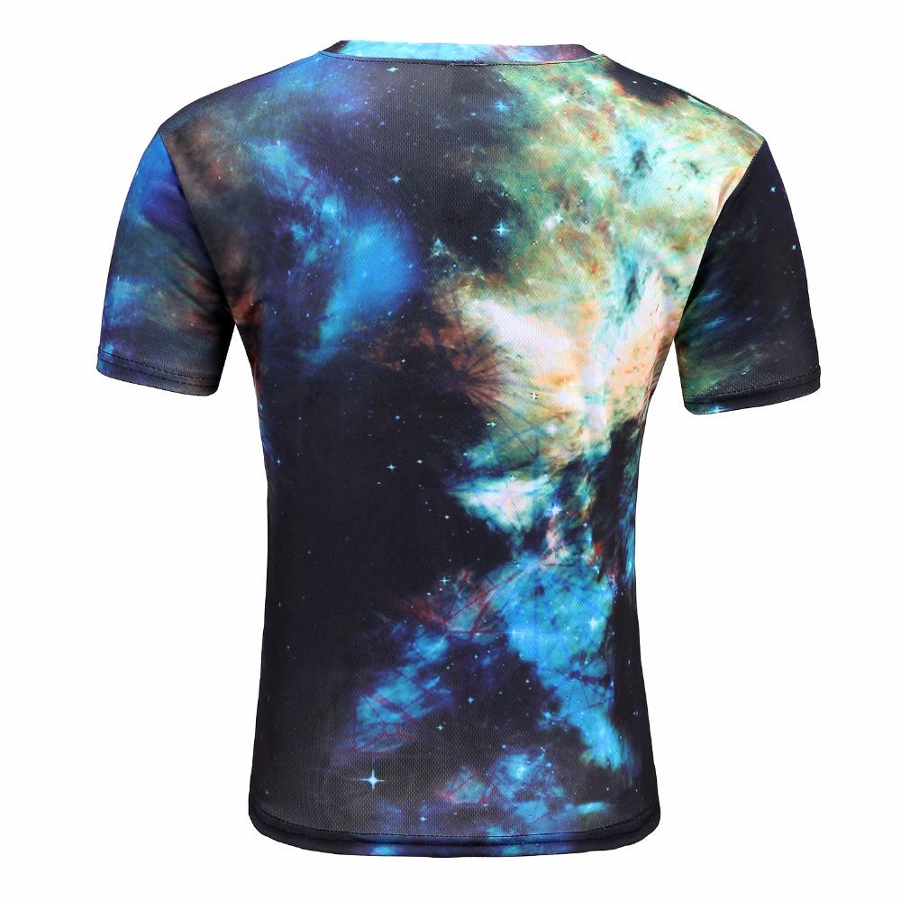 19 Water Drop Mobile 3D Print Short Sleeves Men t shirt Harajuku Summer Groot Men tshirt Tops Plus Size shirt SBKENI 30