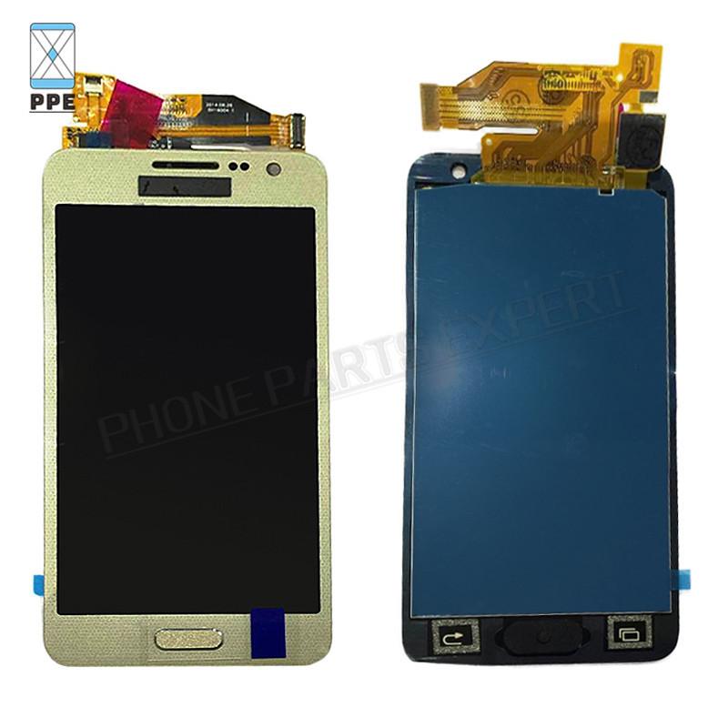 Samsung A3 LCD (3)