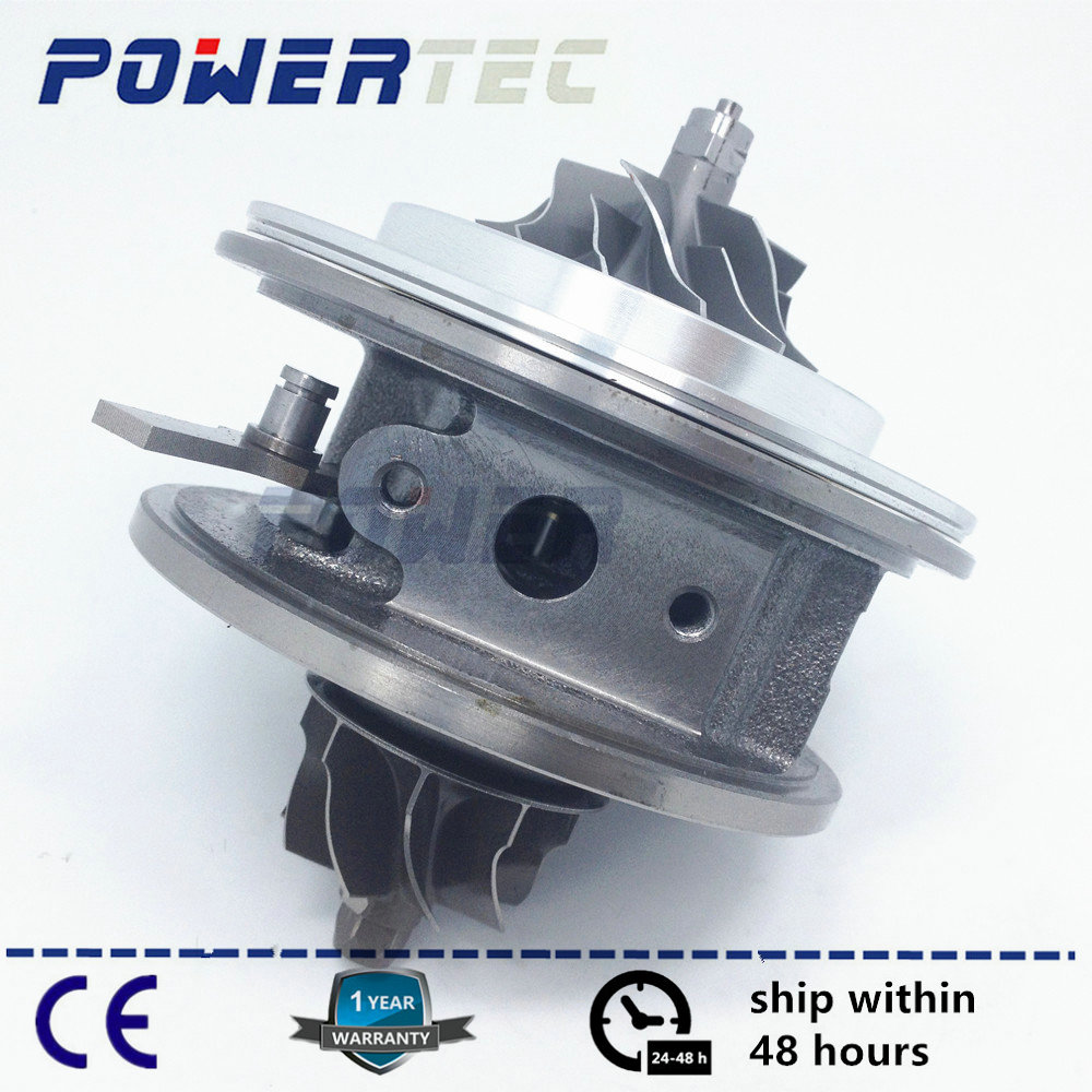 KKK cartridge turbine core K03 for KIA Sorento 2.5 CRDI D4CB 125Kw 2006- turbocharger chra 53039700122 282004A470