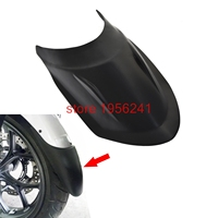 Motorcycle Front Fender Extension For BMW R1200GS Adventure 2013 2016 2014 2015 R1200 GS