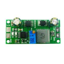 3,7 в 3,8 в 7,4 В 11,1 в 12 В 14,8 в 18,5 в литий ионное зарядное устройство Lipo 18650 полный контроллер заряда для одной ячейки