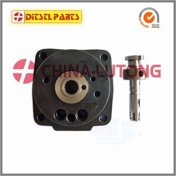 ディーゼルポンプ部品ヘッドローター096400-1210から中国メーカー