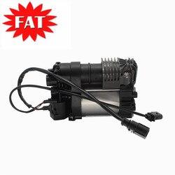 Pompa sprężarki powietrza Airsusfat do sprężarki powietrza Volkswagen Touareg 7P0616006E 7P0616006F 7P0616006C