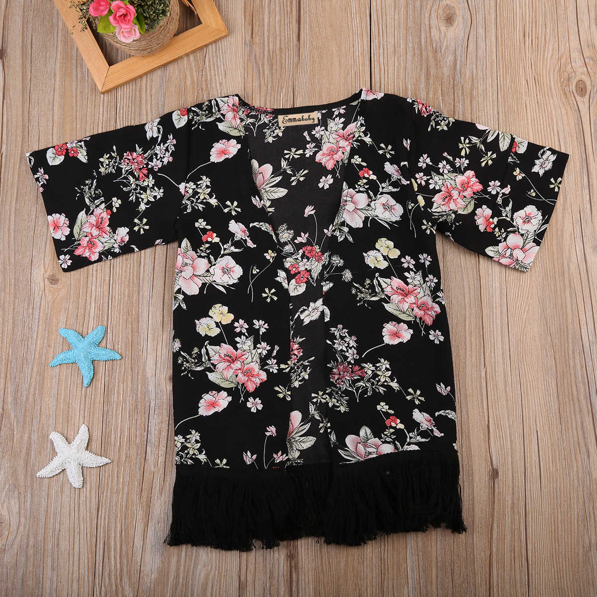 92278e89e Detail Feedback Questions about US Stock Kids Baby Girls Floral ...