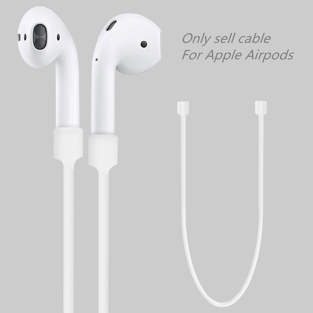 apple anti lost airpods