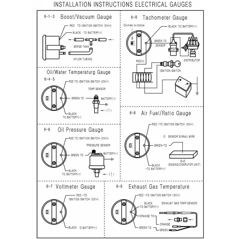 """Dynoracing автоматический датчик температуры воды """" 52 мм дымовые линзы 40-150 градусов Цельсия указатель температуры воды автомобильный измеритель BX101228"""