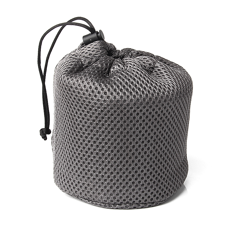 Купить с кэшбэком Tiartisan Titanium Cup 350ml Outdoor Camping Ultralight Coffee Mug Portable Picnic Drinkware with Lid Ta8303Ti