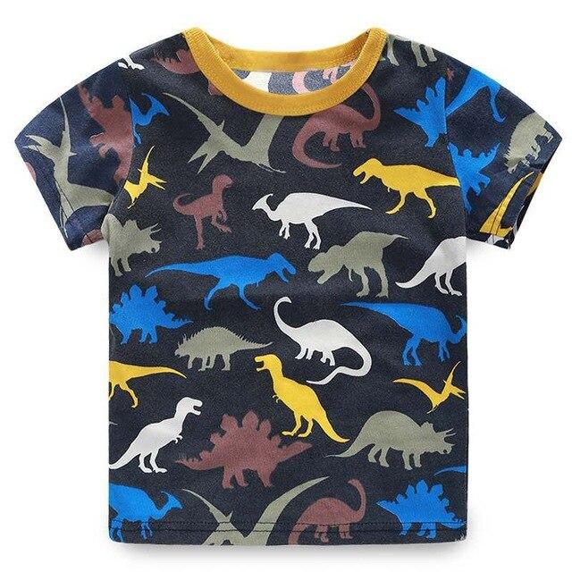 VIDMID-Hot-Fashion-Brand-Boys-cartoon-Dinosaur-T-shirt-Kids-Tops-Tees-Baby-Boys-T-Shirts.jpg_640x640