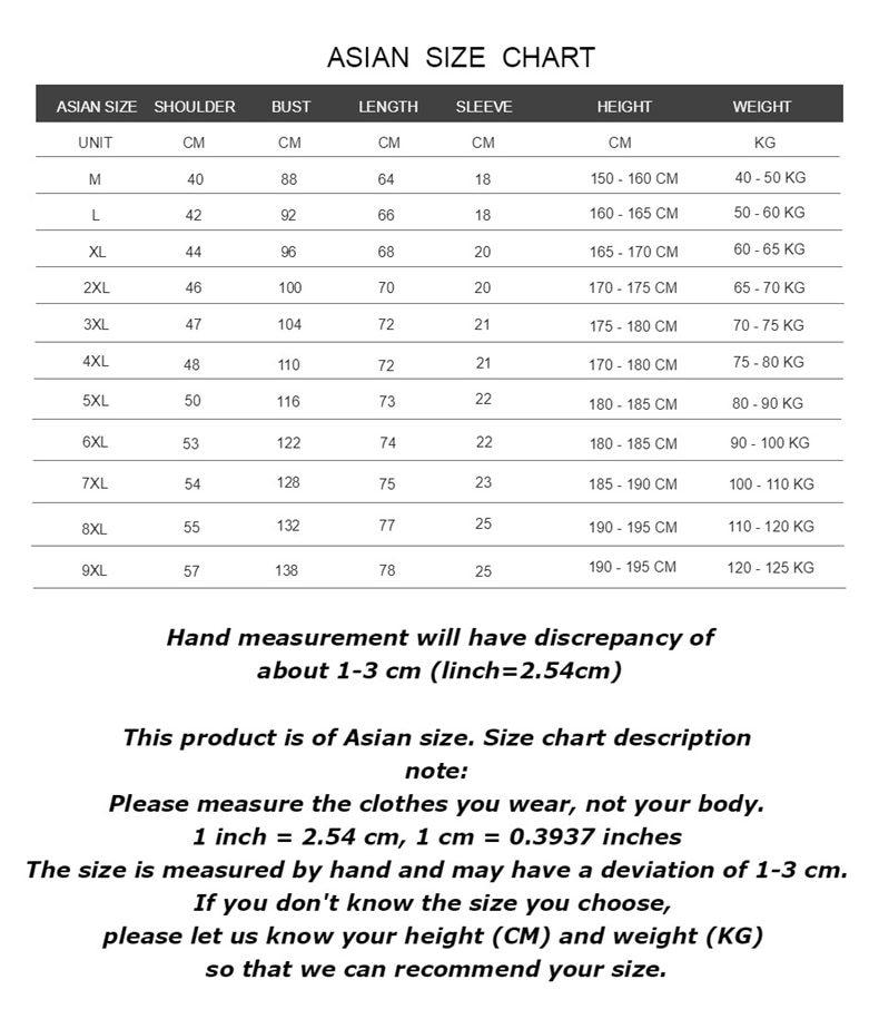 9XL Summer T shirts Men Clothing Polyester Plus Size 5XL 6XL 7XL 8XL Male Tshirts Breathable Short Sleeve Strip Top Tees O-Neck 09