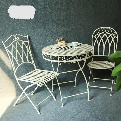 garden set outdoor furniture folding
