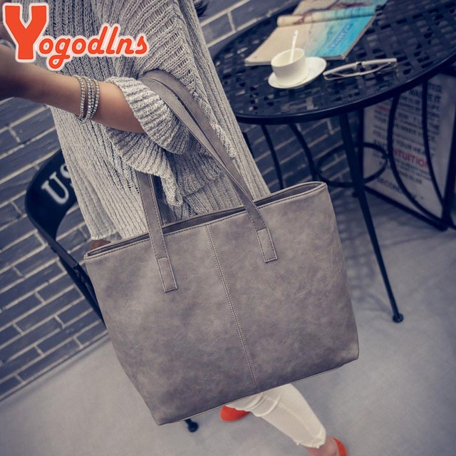 Large Luxury Designer Handbags For Women