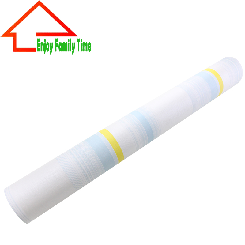 Wallpapers pvc wallpaper roll for livingroom easy to paste for Wallpaper with adhesive backing