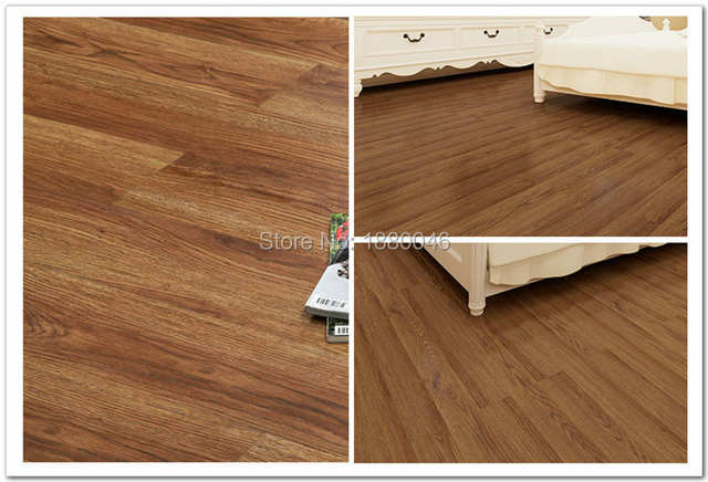 Test Pvc Vloeren : Online shop brand new square meters pvc floor self adhesive pvc