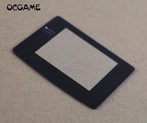 Image 2 - 5 unids/lote para Game Boy, Color, lente de pantalla repuesto para consola Nintendo GBC