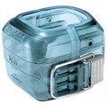 MAKITA 195797-5-защита от воды и пыли для аккумулятора bl1430