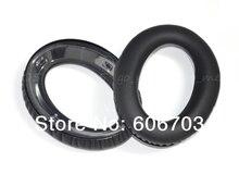 ใหม่เปลี่ยนหูเบาะผ้าสำหรับSennheiser PXC 450 350 PXC450 PXC350หูฟังHD
